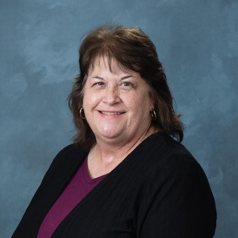 Mindy Kelly's Profile Photo