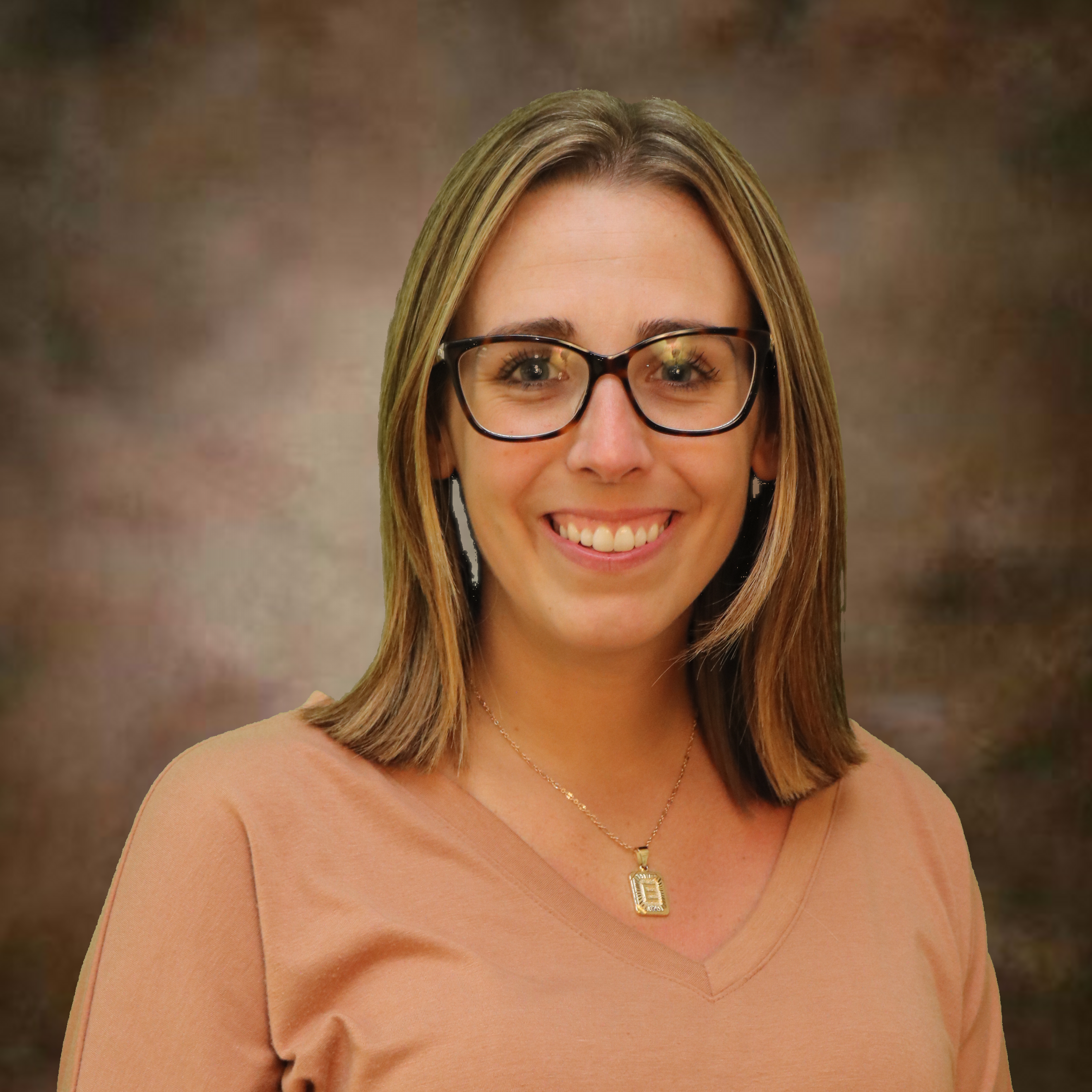 Elyse Courtney's Profile Photo
