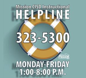 Help Line Hours.JPG