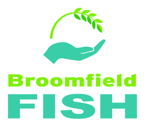 Broomfield FISH