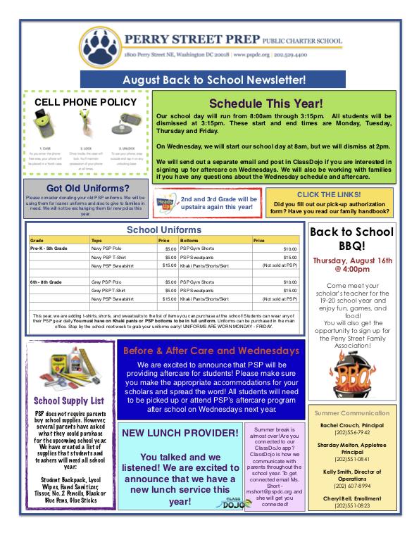 PSP Summer Newsletter.png