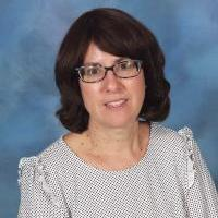 Susan Plantamura's Profile Photo