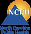 North Carolina Public Health