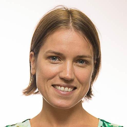 Elisabeth Clements's Profile Photo