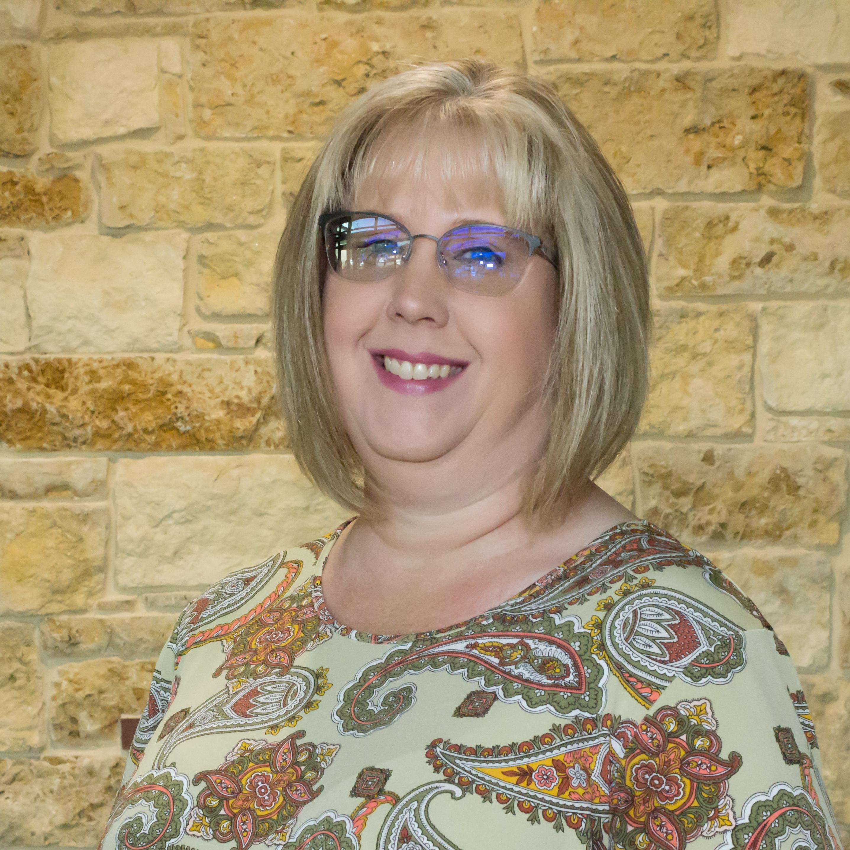 Sherry Cornett's Profile Photo