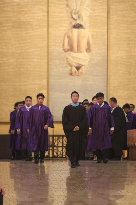 Baccalaureate Mass 2018 47.jpg