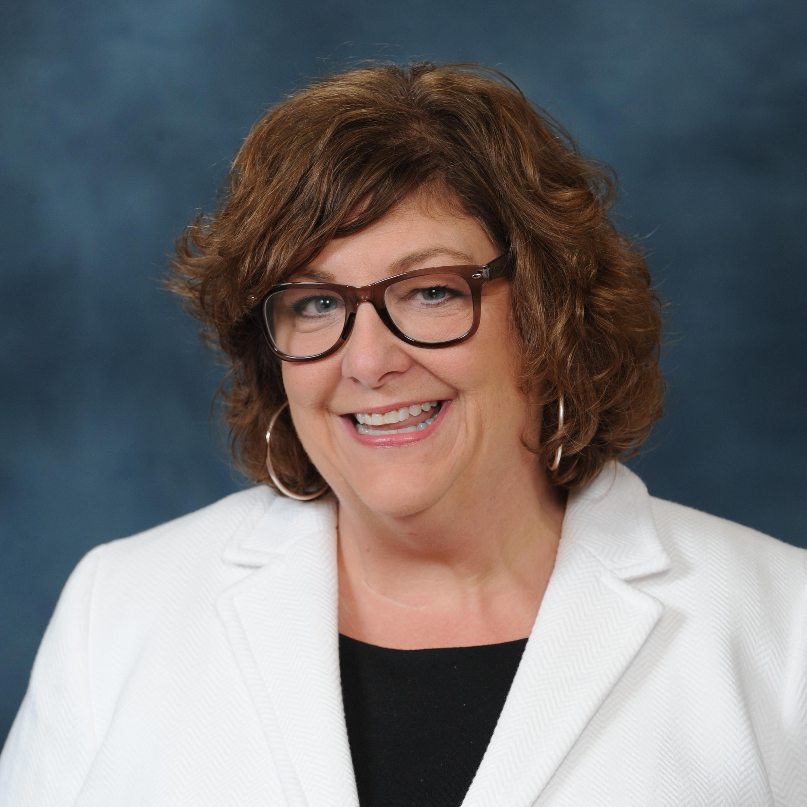 Lori Braswell's Profile Photo
