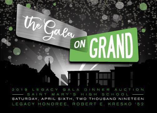 2019 Gala on Grand