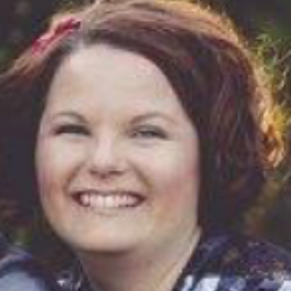 Cassandra Hill's Profile Photo