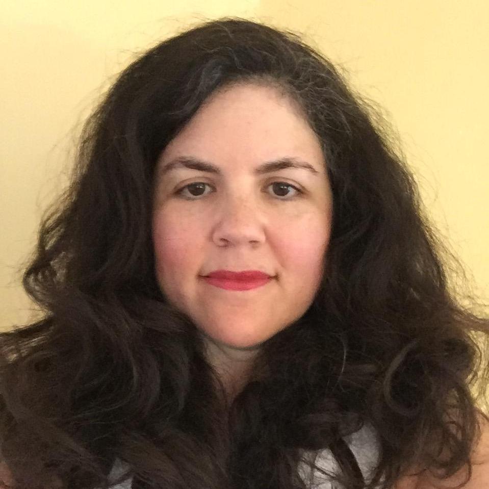 Angela Labrecque's Profile Photo