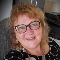 Ashley Whitlock's Profile Photo