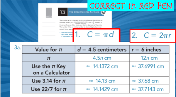 Friday HW CORRECT 1.PNG