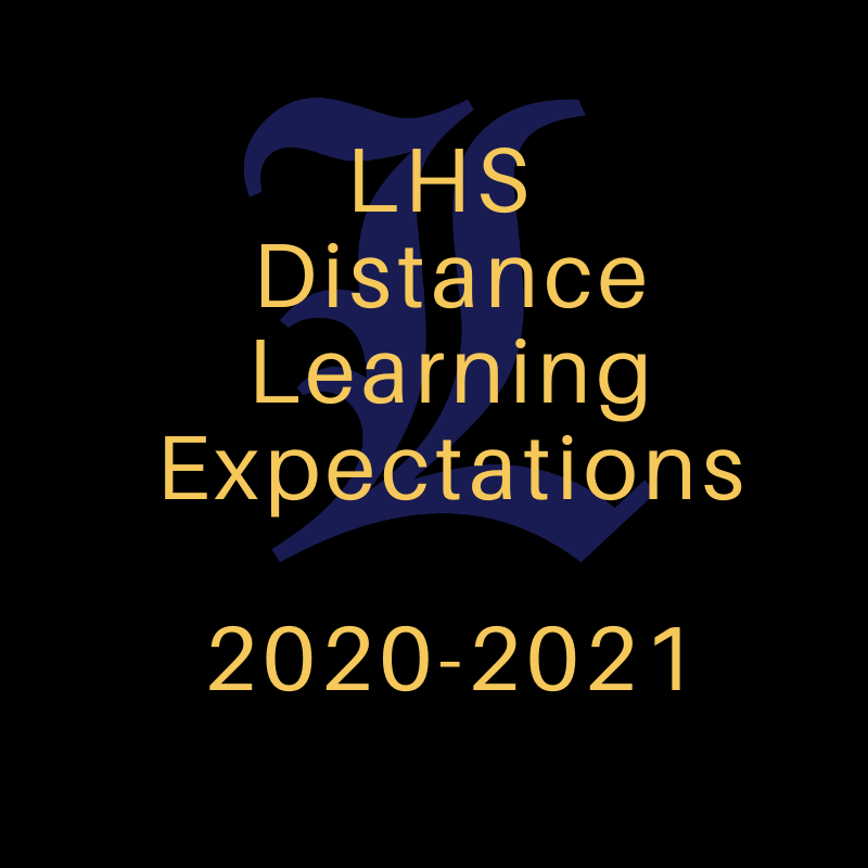 DL Expectations Link