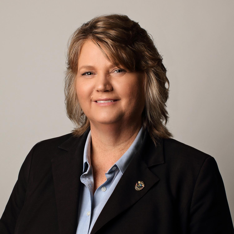 Cindy Delahoz's Profile Photo