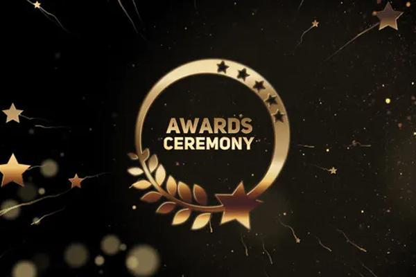 View Central's 2021 Awards Ceremonies Thumbnail Image
