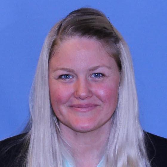 Jacqueline Harmon's Profile Photo