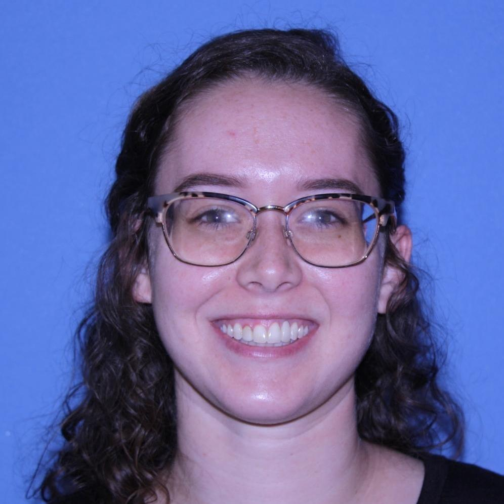Alyssa Harrison's Profile Photo