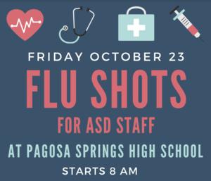 Canva Images Flu shot snip.PNG
