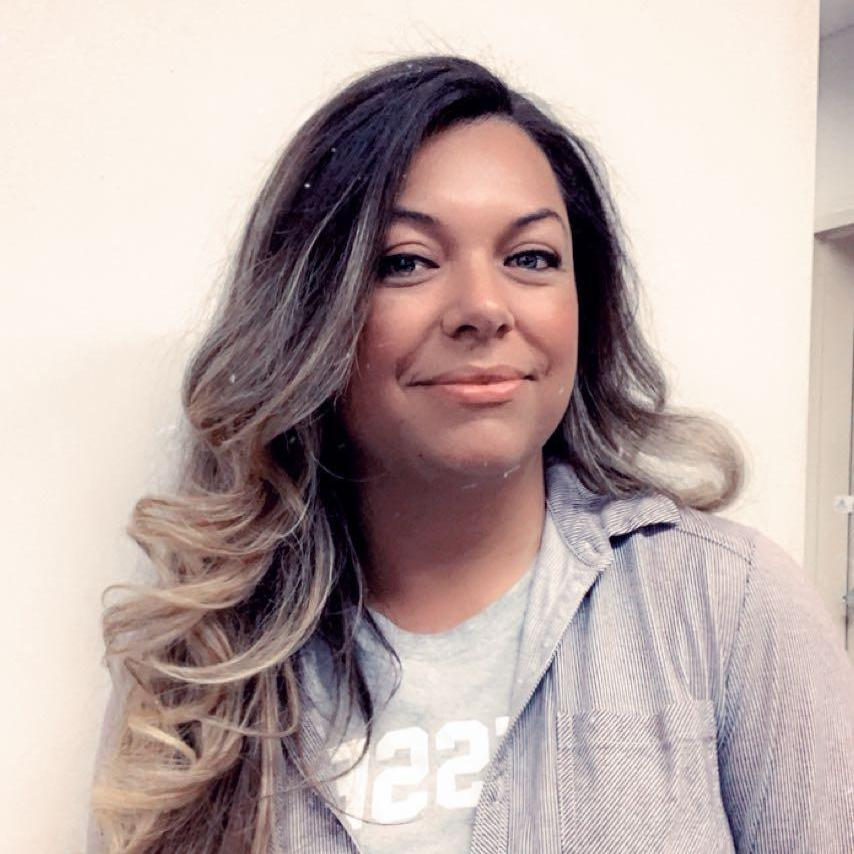 Vanessa Ramos's Profile Photo