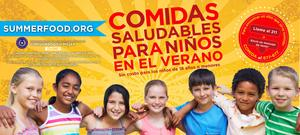 Site Banner_Spanish.jpg