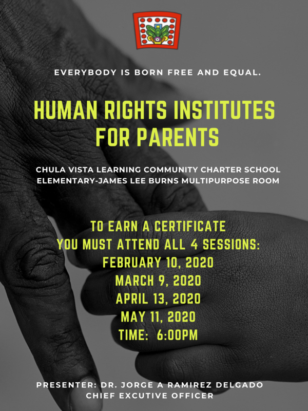 Human Rights Flyer.png