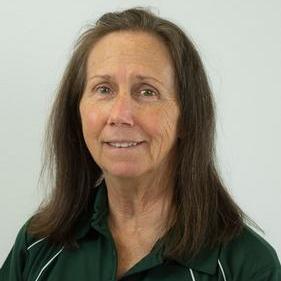 Debra Mayes's Profile Photo