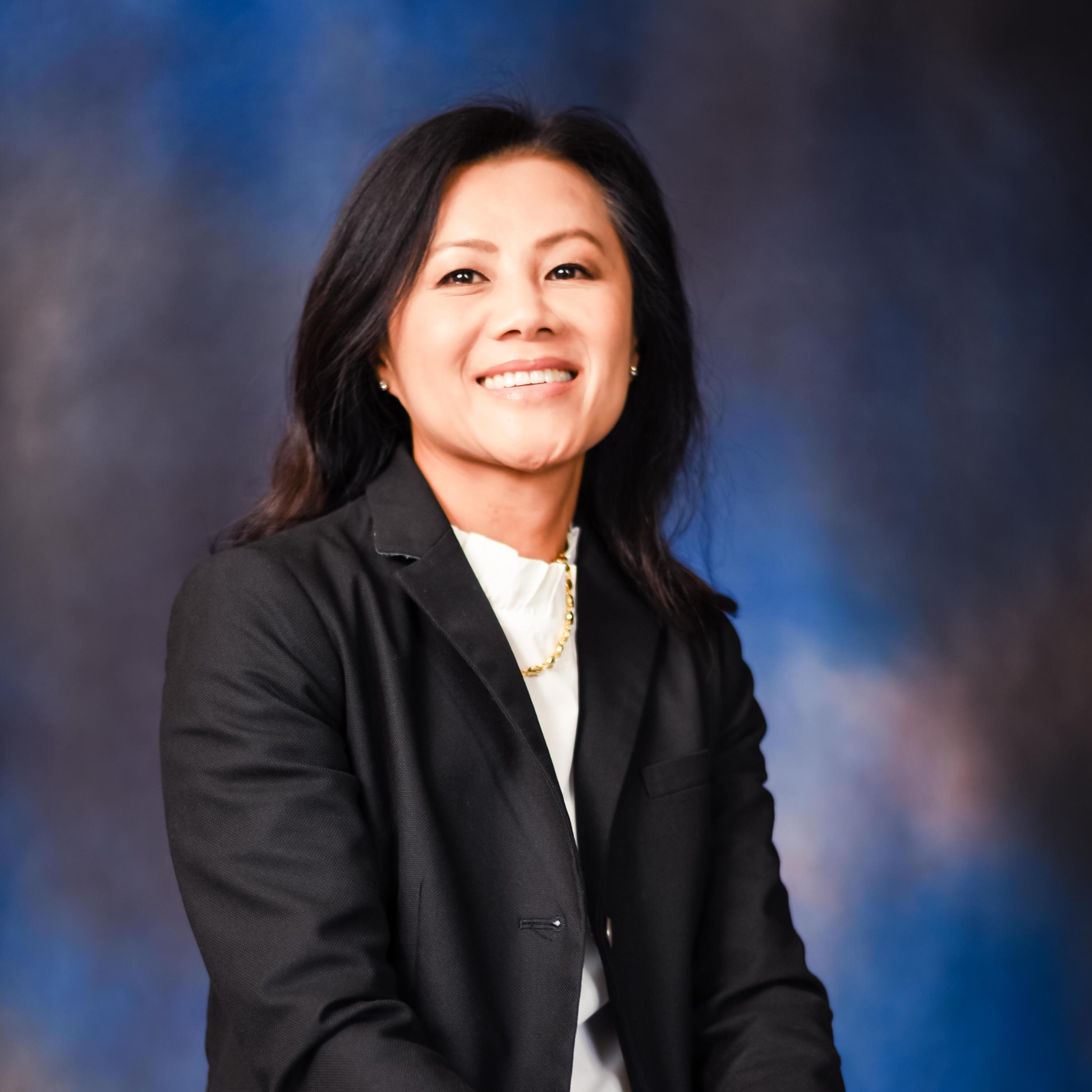 Linh Pham's Profile Photo