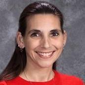 Concetta Gernentz's Profile Photo