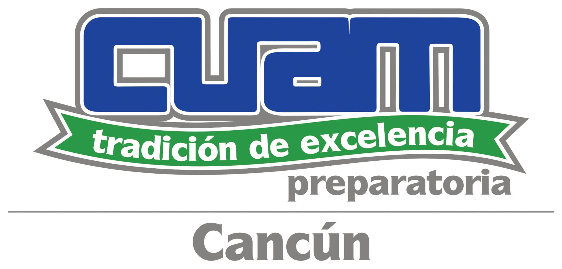 CUAM Cancún