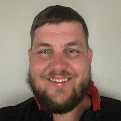 Jacob Snoddy's Profile Photo