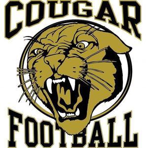 Cougar Football.jpg