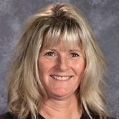 Maureen Crossley's Profile Photo