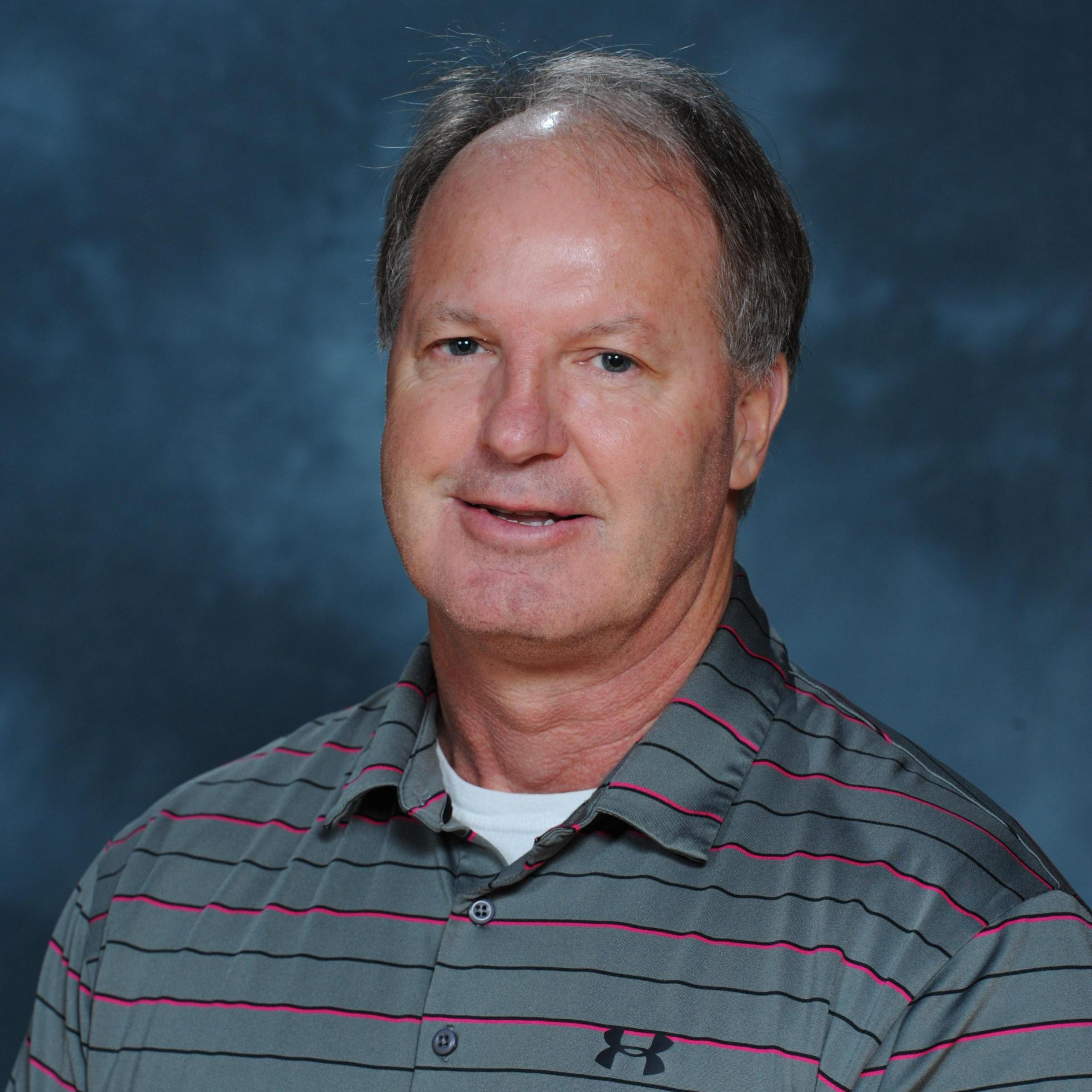 Stuart Tranum's Profile Photo