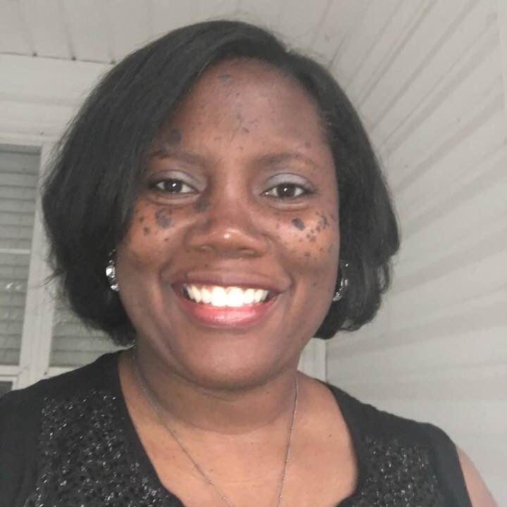 Cecily Watkins's Profile Photo