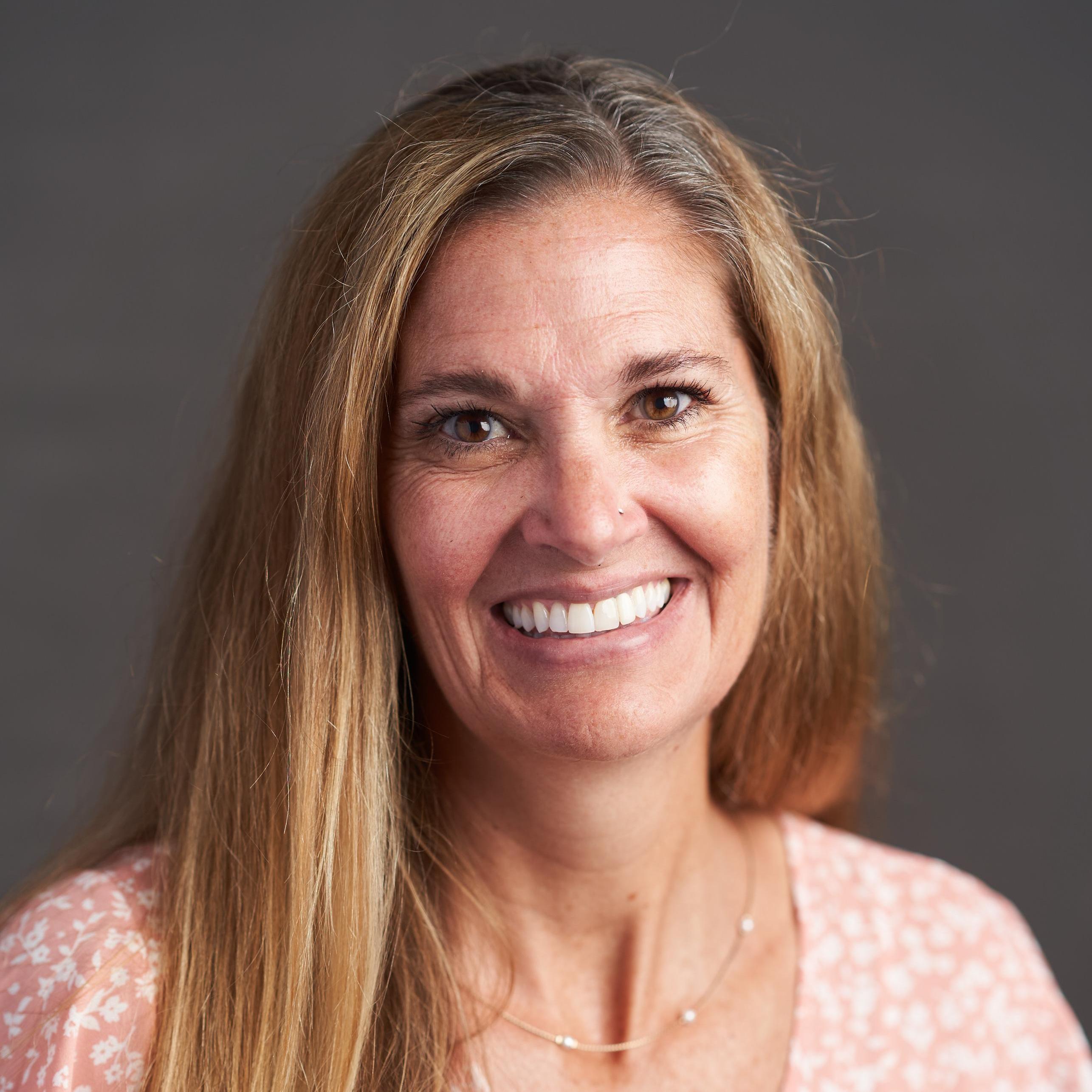Mari Ann Redd's Profile Photo