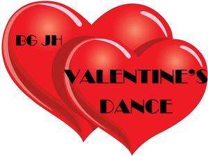 BG JH Valetine's Dance.jpg