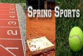 springsports.jpg