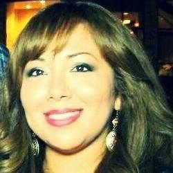 Lucy Guevara's Profile Photo