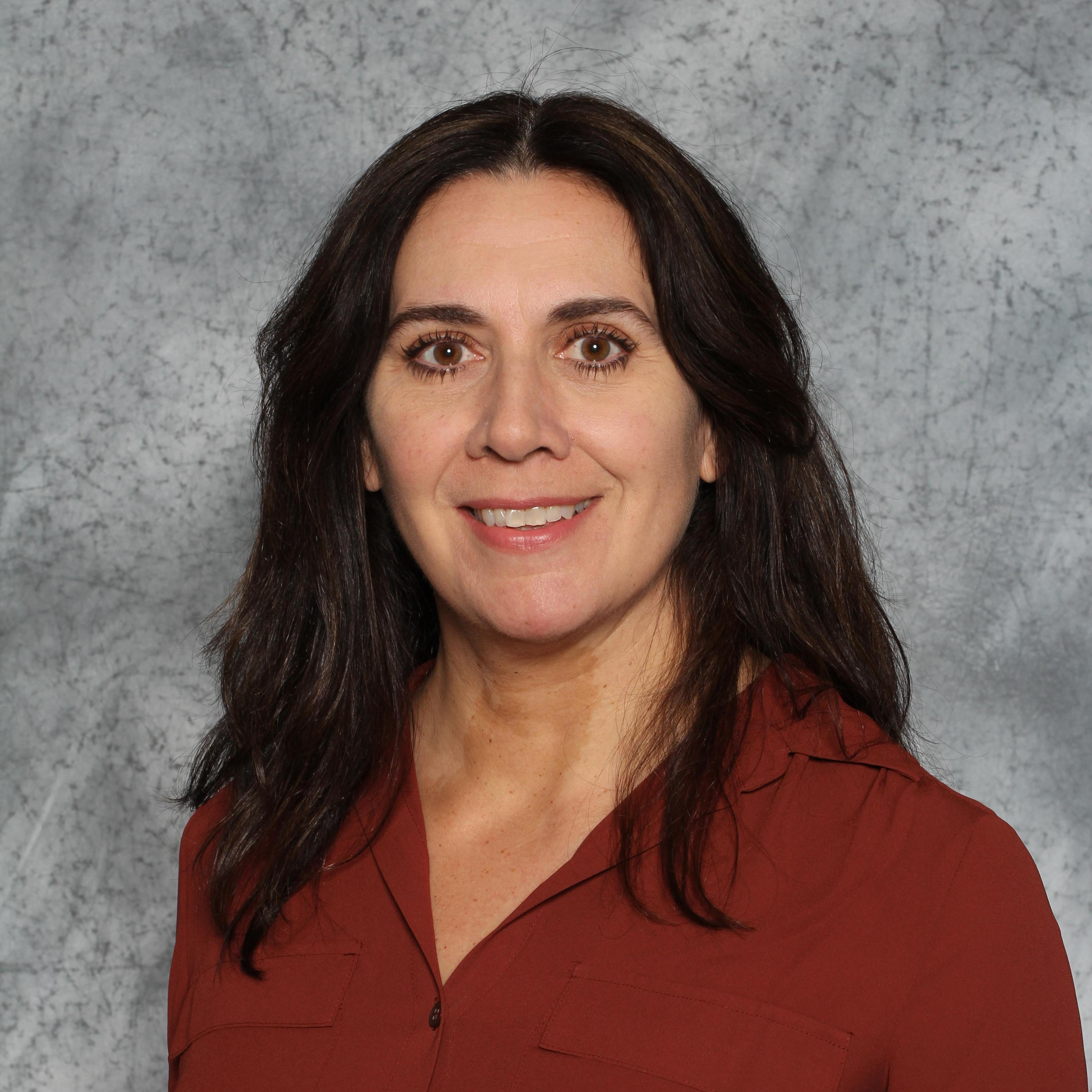 Dorothy Mannino's Profile Photo