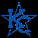 Kilgore_College-logo-4D3A03D6.png