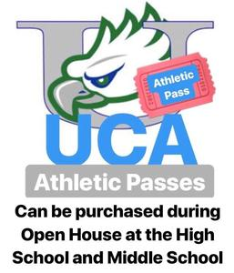 Athletic Passes.jpg