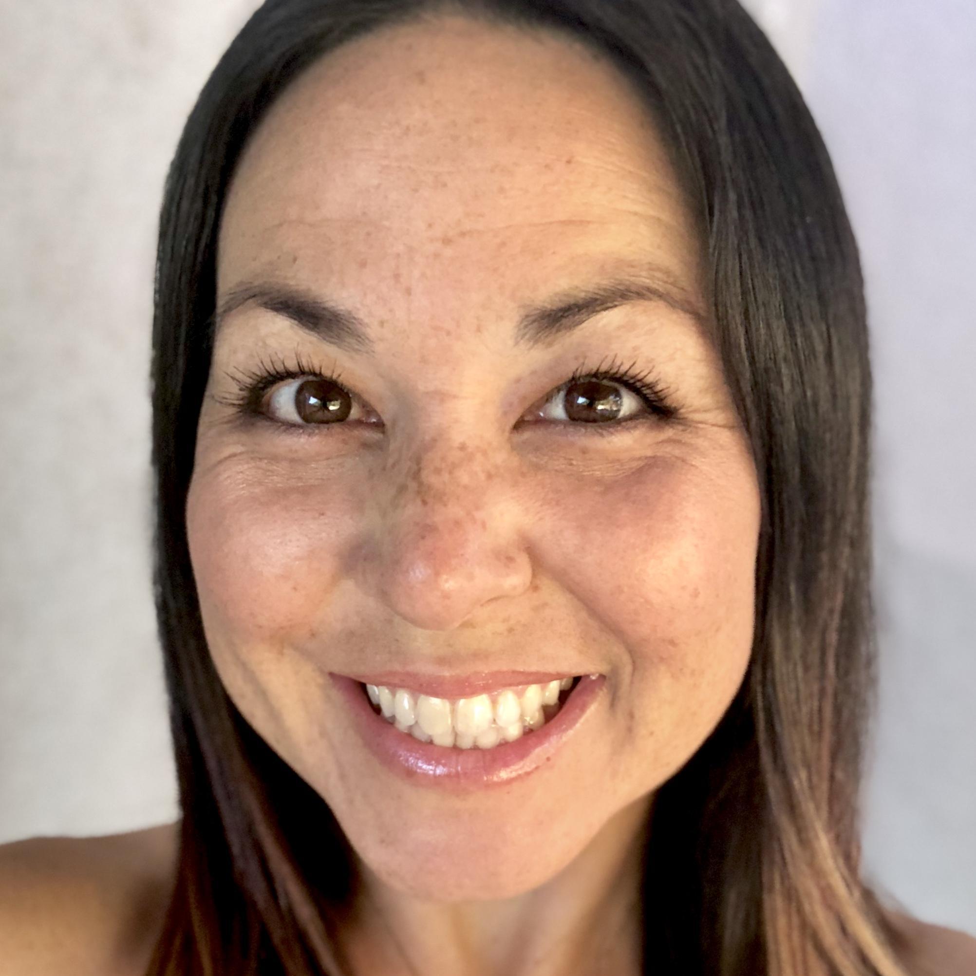 Stephanie Gilderman's Profile Photo