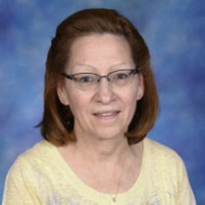 Laura Koehler's Profile Photo