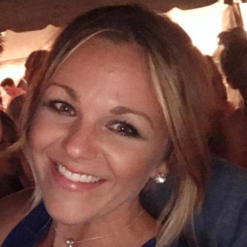 Jeni Behel's Profile Photo