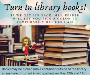 Turn in Library Books! (1).png