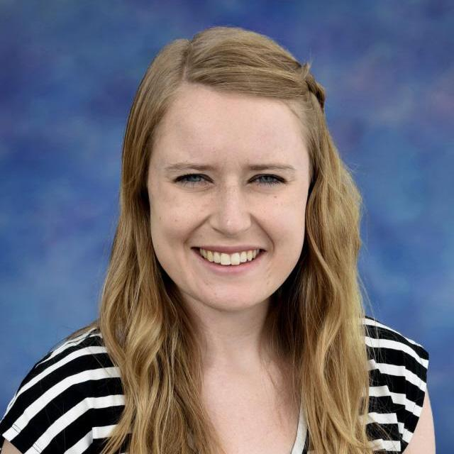 Aleta Wurfel's Profile Photo