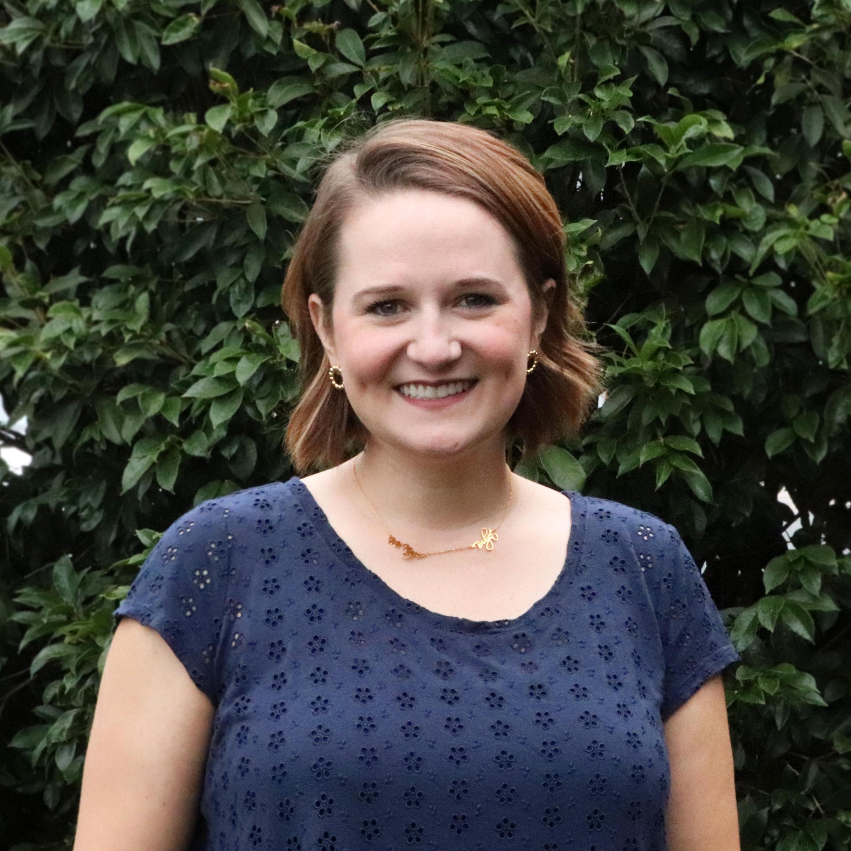 Jordan Shaw's Profile Photo