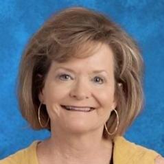 Lori Crumpton's Profile Photo