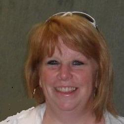 Sue Strother's Profile Photo