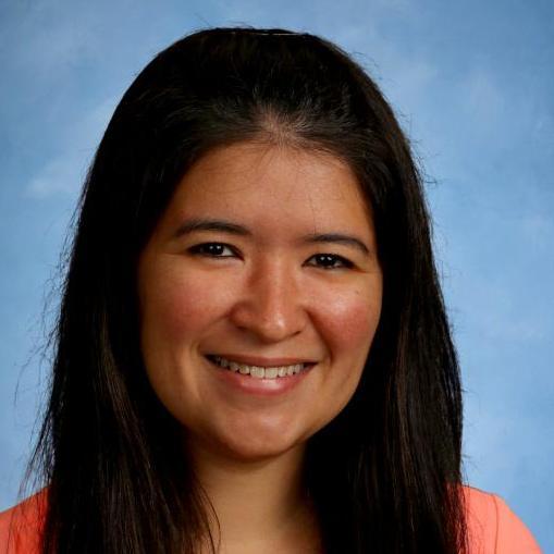 Christina Sexton's Profile Photo